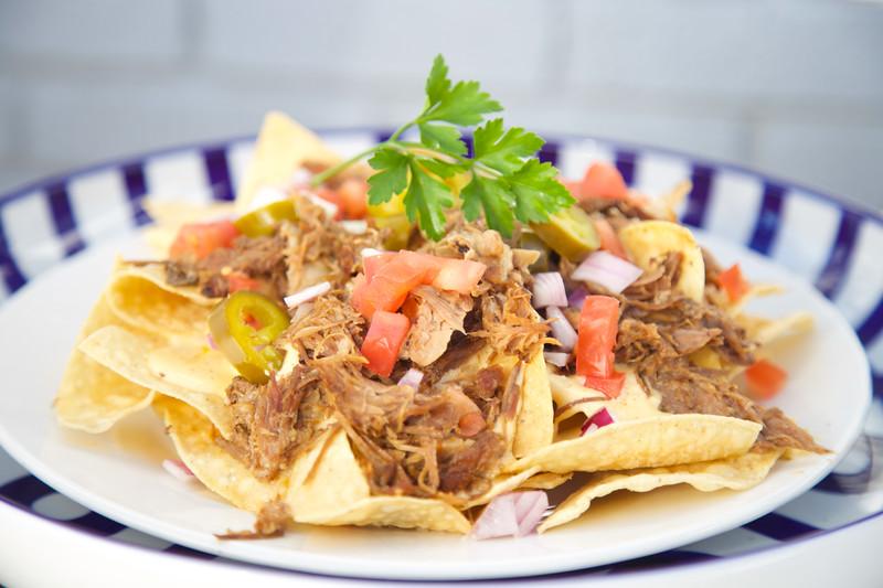 nachos-3.jpg