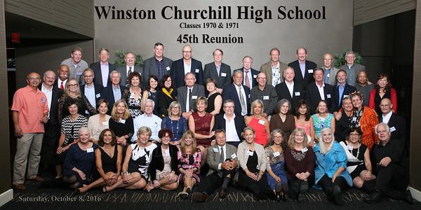 Reunion2016