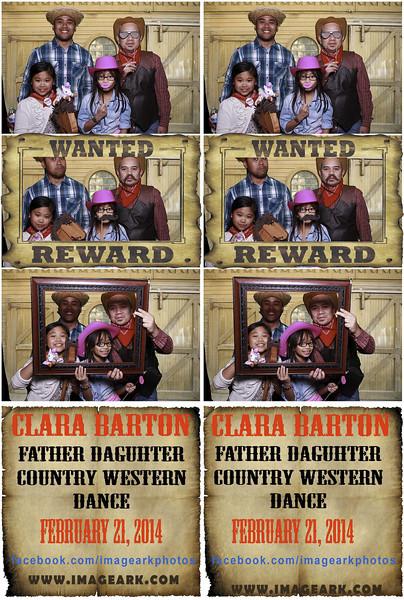 Clara Barton Dance 103.jpg