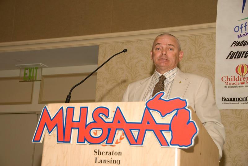 MHSAA_05-12-2007-0163.jpg