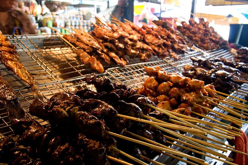 mmm-meat-on-a-stick_3042545092_o.jpg