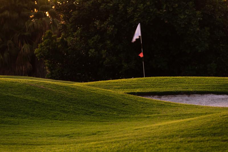 Golf Adeje_20191013_9182.jpg
