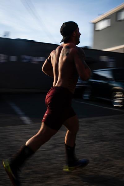 2019-1031 CrossFit LOFT - GMD1053.jpg