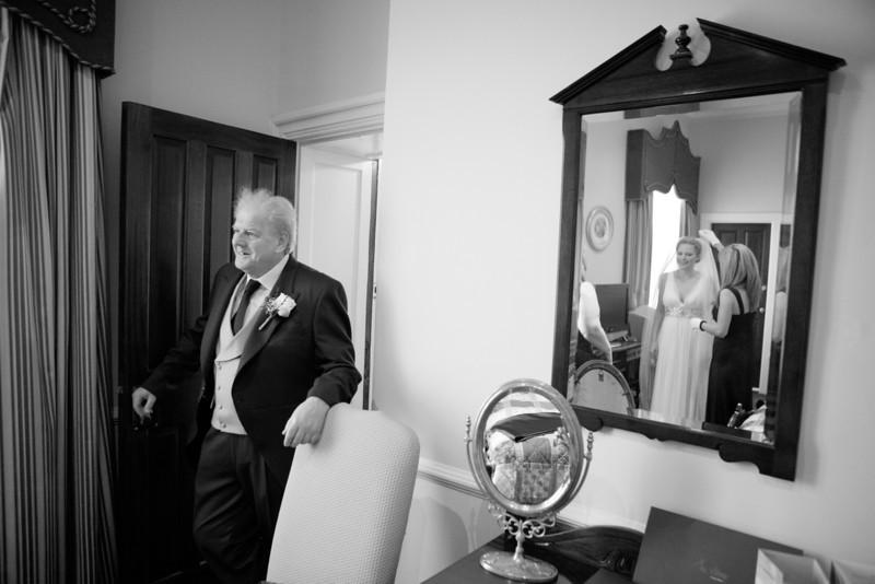 reportage wedding.jpg