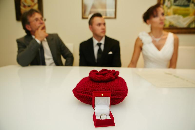 wedding-532A.jpg