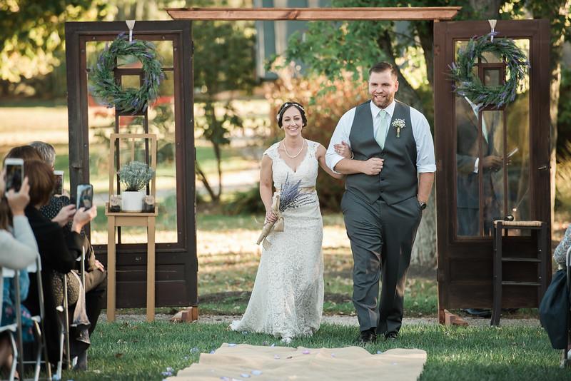 Wright Wedding-473.jpg