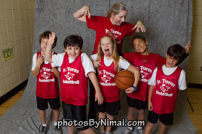 JCC_Basketball_2010-12-05_15-22-4462.jpg