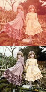 color-photo-restored-sprite.jpg