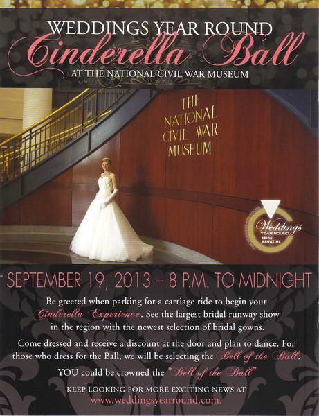WYR Cinderella Ball Back Cover web.jpg