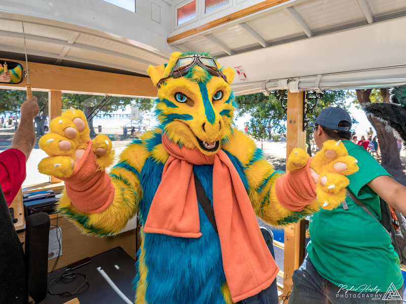 SB Trolley Meet 2019-10-05-010.jpg