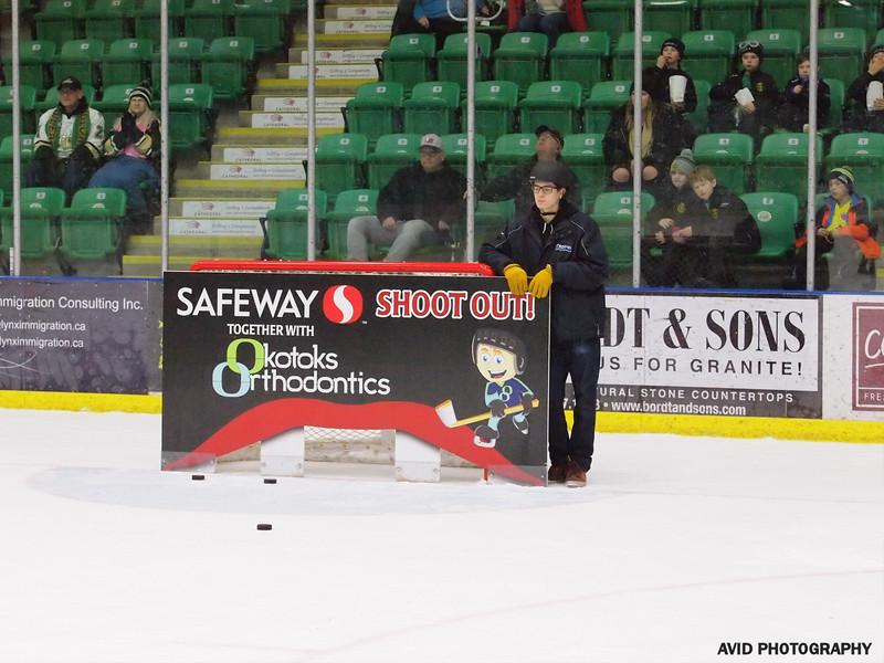 Okotoks Oilers AJHL, Feb 4 (13).jpg