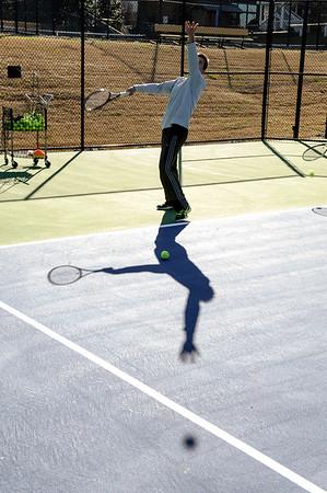 MTEN Practice