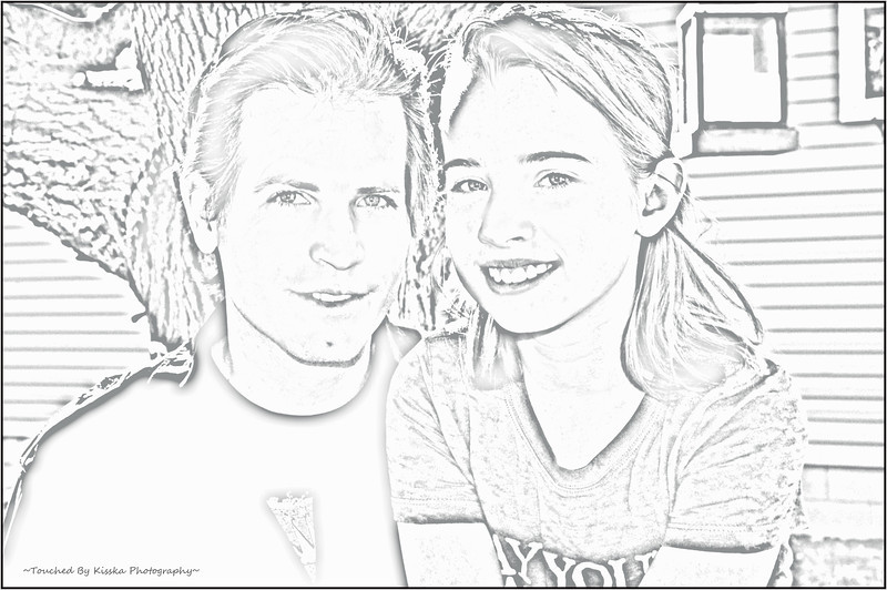 1 Jason and Britt Touched By Kisska Photography.jpg paper logo.jpg