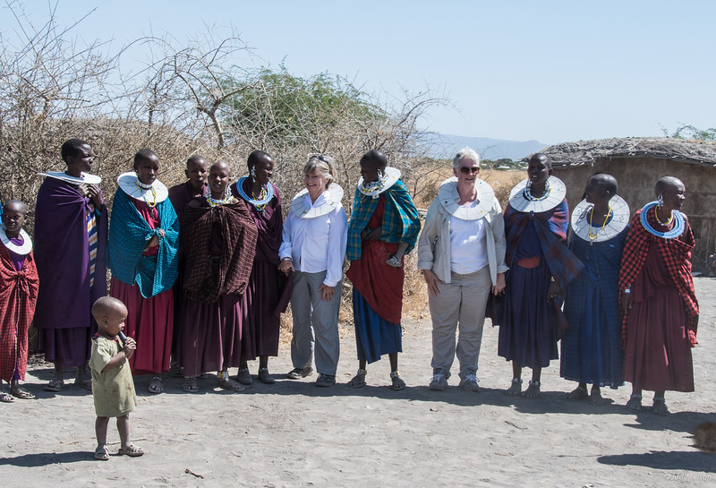 Datoga Tribe with Judy and Evelyn -2763-2.jpg