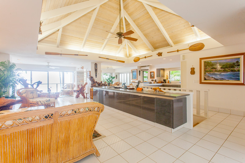 Kona real estate photography-5985.jpg