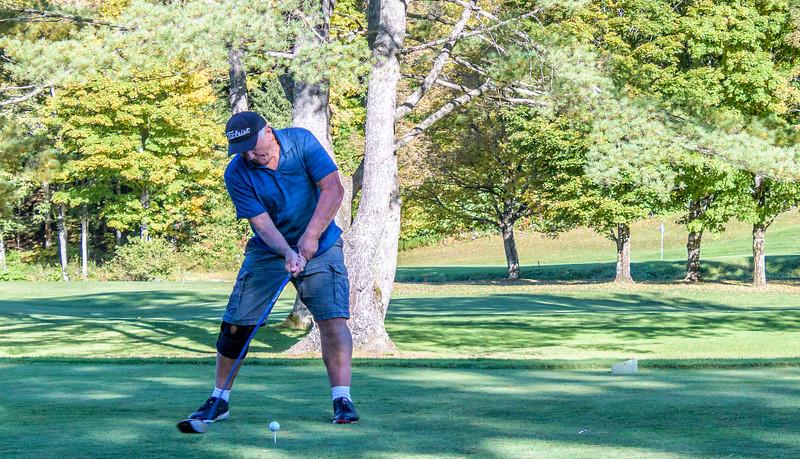 2019 Zack's Place Golf Tournament -_5004425.jpg