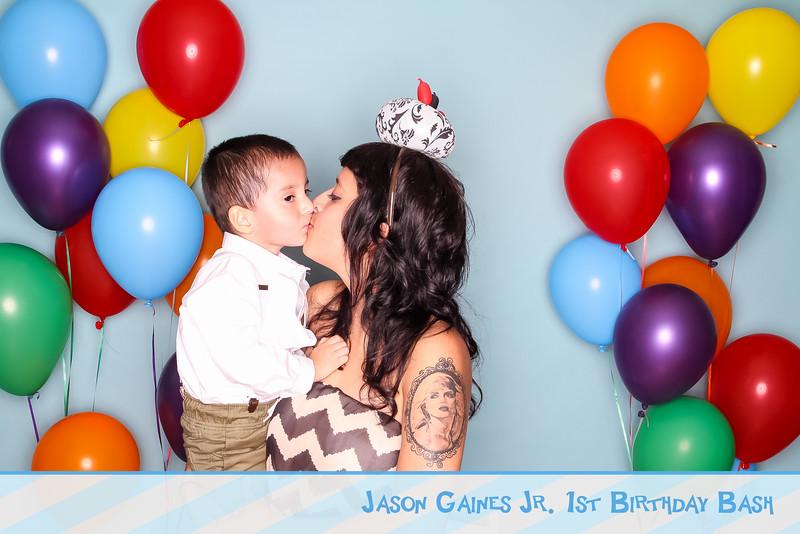 Jason's 1st Birthday-056.jpg