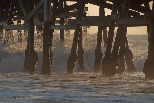 So Cal Beach