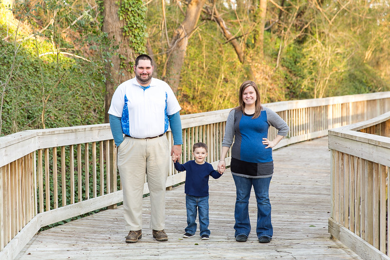 family-portraits-151.jpg