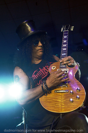 Slash in Edinburgh   2012 by Dod Morrison photography 173a.jpg