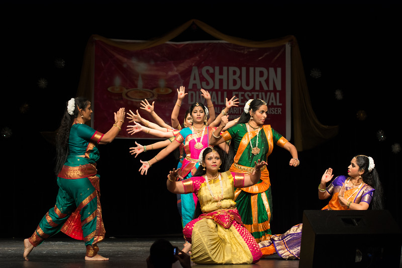 ashburn_diwali_2015 (500).jpg