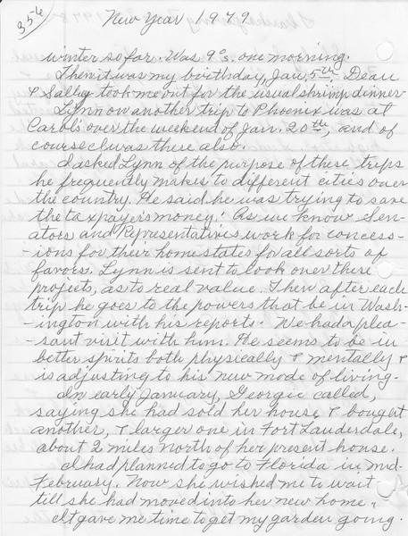 Marie McGiboney's family history_0356.jpg