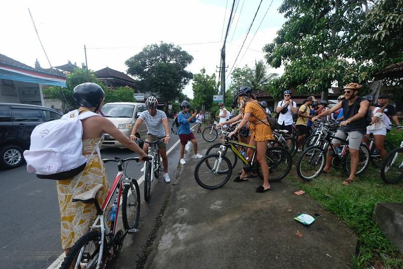 Trip of Wonders Day 11 @Bali 0034.JPG