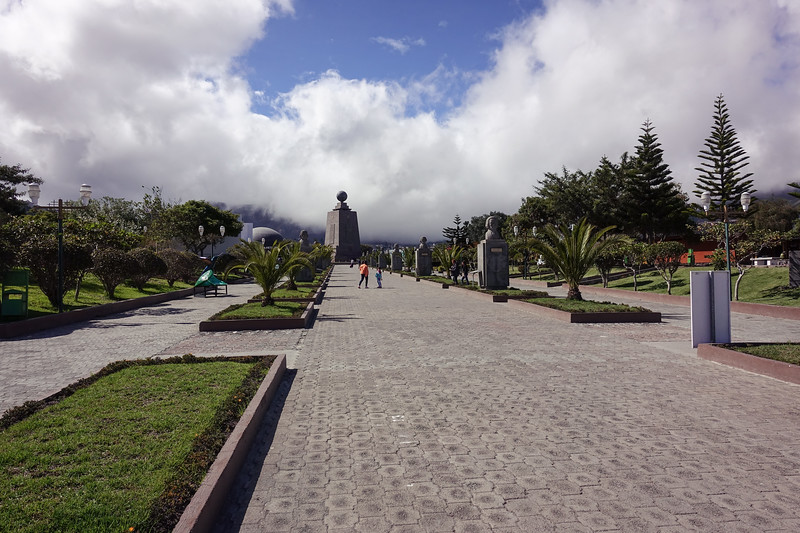 Ecuador-66.jpg