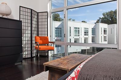 Martin Residence - Home + Garden