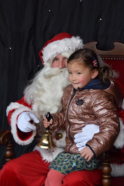 Kerstmarkt Ginderbuiten-180.jpg