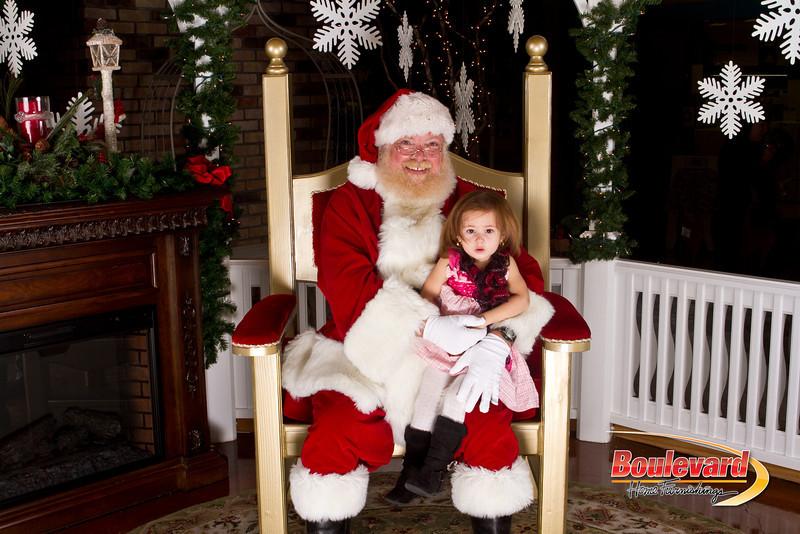 Santa Dec 15-19.jpg