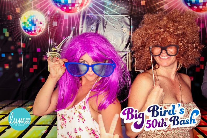 Big Bird's 50th Bash-242.jpg