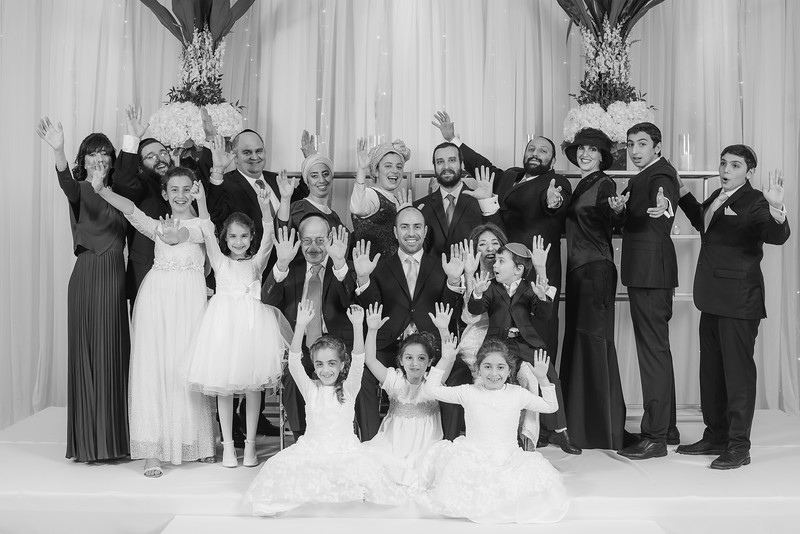 Miri_Chayim_Wedding_BW-168.jpg
