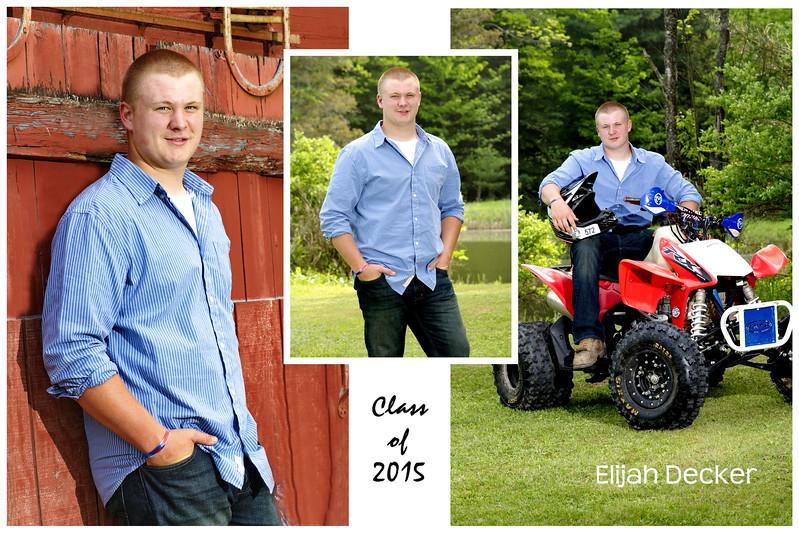 Eli collage5.jpg
