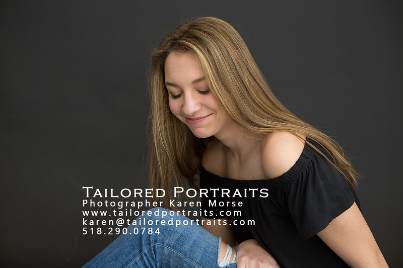 TailoredPortraitsAKEteens-001-212-Edit.jpg
