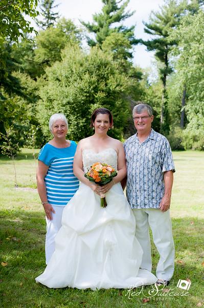 Jackie wedding takes-132.jpg