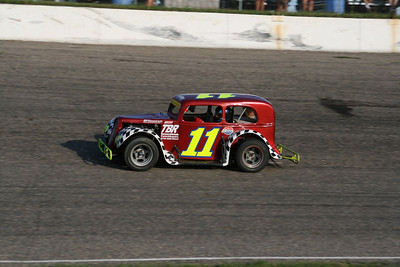 8_9_2008 Hendrickson wins