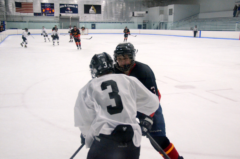 130907 Flames Hockey-027.JPG