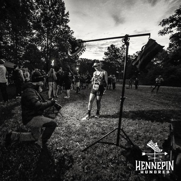 Hennepin-2019--13.jpg