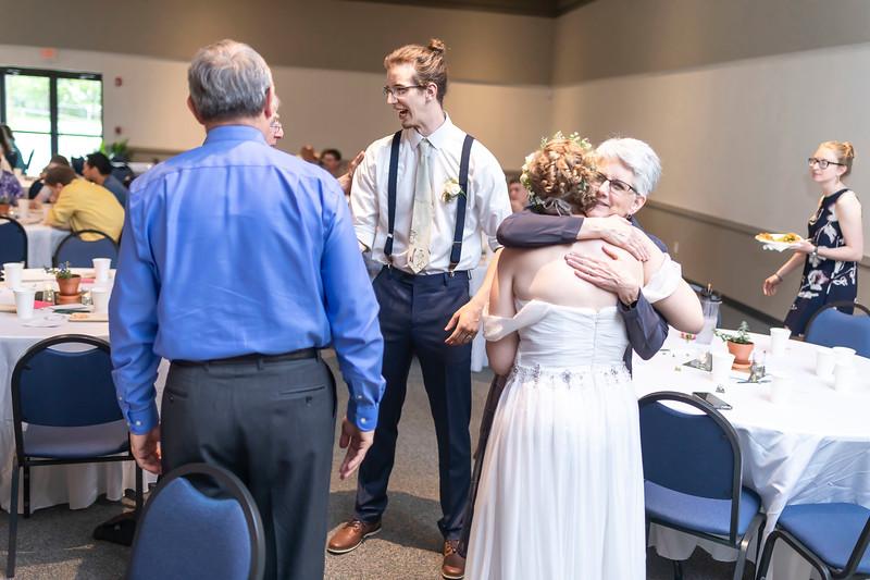Taylor & Micah Wedding (0686).jpg