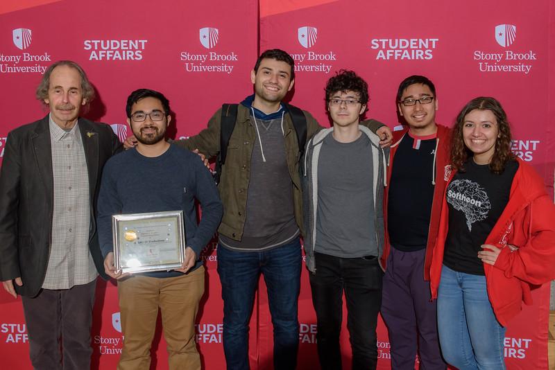 19_05_06_Student_Life_awards-178.jpg
