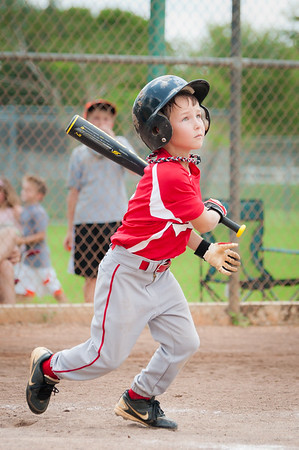 My_boy's_hit_DSC_5879-2.jpg