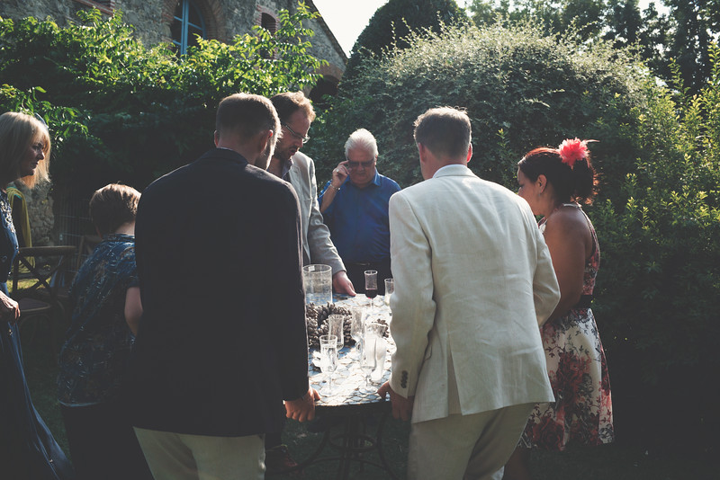 Awardweddings.fr_Amanda & Jack's French Wedding_0507.jpg