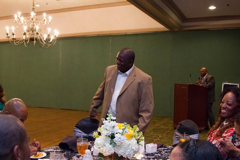 Pastor Will's Anniversary-175.jpg