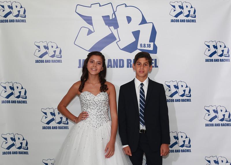 20180908_EMCphotography_Jacob&RachelMitzvah-4.jpg