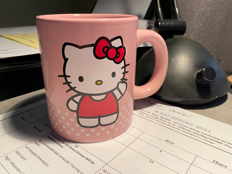 hello kitty cup.jpg