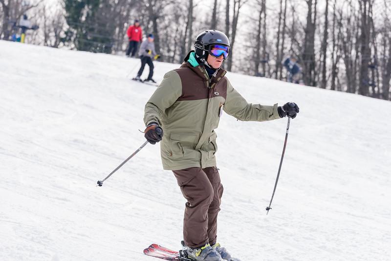 Snow-Trails_17-18_Mansfield-OH-5483.jpg