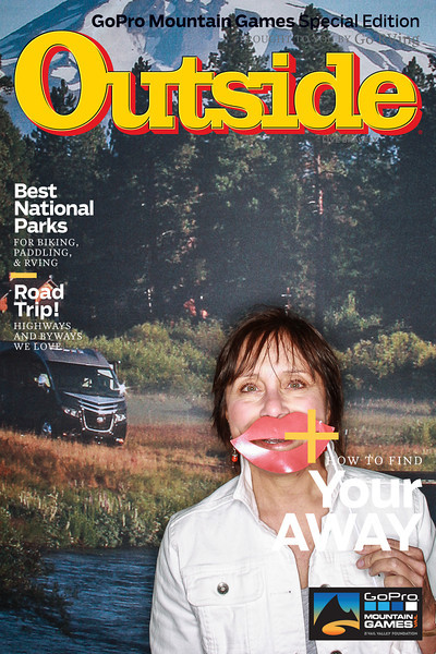 GoRVing + Outside Magazine at The GoPro Mountain Games in Vail-216.jpg