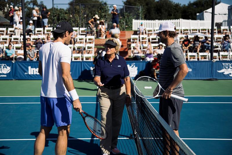 Tennis Exports -381.jpg