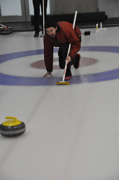G3_Curling_2017-30.jpg